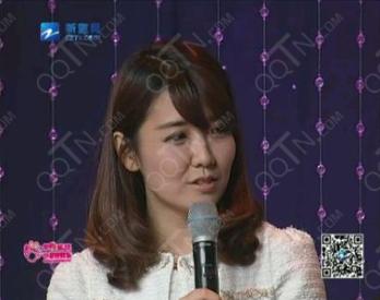 loldopa与miya做客浙江卫视视频