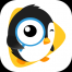 企鹅看看APPv1.4.4 安卓版