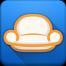 沙发管家TV版下载v5.0.4 安卓版