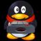 腾讯电视QQ安卓版v2.0