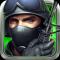 全民枪战手机版下载v2.1.1 安卓版