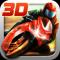 3D暴力摩托狂野飙车v1.9.5 安卓版
