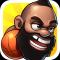 萌卡篮球手游下载v2.3.0 官网版