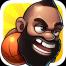 萌卡篮球手游下载v2.3.0 官方版