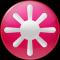多米音乐播放器下载v6.7.7.01 安卓版