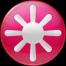 多米音乐播放器下载v6.8.5.01 安卓版