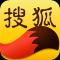 搜狐新闻手机版下载v5.8.7 安卓版