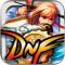 DNF手游3d版官网下载v1.0 最新版