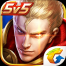 王者荣耀手游下载v1.32.1.3 最新安卓版