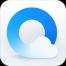 QQ浏览器IPhone版官方下载v8.0.2 苹果版