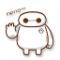 大白影音3.2最新清爽版v3.2 官网版