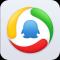 腾讯大王卡App下载v1.0 官方版