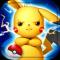 去吧皮卡丘手游官方下载v3.1.6 安卓版