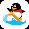 QQ游戏大厅手机版下载v6.8.4 安卓版