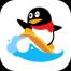 QQ游戏大厅手机版下载v6.8.10 安卓版