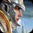 权力与荣耀手游官方最新版v1.0.86 安卓版