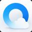 QQ浏览器官方下载v8.0.0.3720 最新版