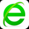 360浏览器安卓版下载v7.0.0.92 官网版