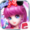 舞创天团官网下载v3.2 安卓版