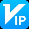 VIP账号神器(爱奇艺会员)最新版V2.8.6 手机版
