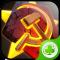 红色复仇手游草花版下载v3.2.0 安卓版