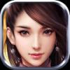 烽火戏诸侯手游360版下载v2.3.0.0 安卓版