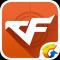 穿越火线手游战绩查询软件v2.7.3 免费版