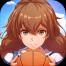 青春篮球手游下载v1.0 安卓版