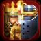 COK列王的纷争官网下载v2.30.0 安卓版