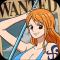 航海王强者之路手游下载v1.4.3 安卓版