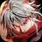 影之刃2客户端下载v1.0.18 官网版