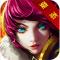 黑暗之魂手游变态版v2.0.0 最新版