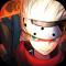 地下城与冒险手游下载v1.2.0 安卓版
