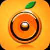 悦橙直播app下载v2.0.3 最新版