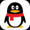 qq6.6.5测试ar红包版下载v6.6.5 测试版
