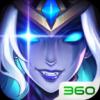 龙吟大陆手游360版下载v1.1.3 安卓版