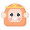 悟空理财官方下载v1.7.1 安卓版
