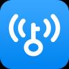WiFi万能钥匙官网下载v4.1.80 安卓版