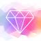 水晶直播官网APP下载v1.7.1 官方版