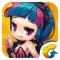 冒险岛2社区App下载v3.0 安卓版