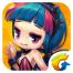 冒险岛2社区App下载v6.6 安卓版