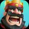 部落冲突皇室战争国服下载v1.2.6 安卓电脑版