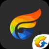 腾讯游戏平台(掌上TGP)手机版官方下载v2.2.2 ios苹果版