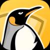 企鹅直播官方下载v2.2.0 安卓版