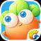 保卫萝卜3修改版v1.5.8 无限金币