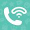 有信网络电话下载v5.7.0 安卓版