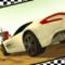 one77赛车下载v1.08 安卓版