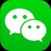微信安卓版官方下载v6.5.23 for Android