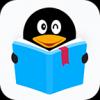 手机QQ阅读v6.3.7.888 安卓版