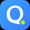 QQ输入法最新版下载v5.9.0 安卓版